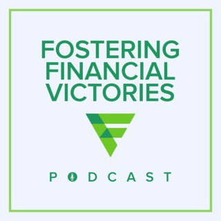 Fostering Financial Victories
