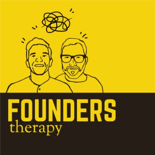Founder's Therapy