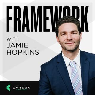Framework with Jamie Hopkins