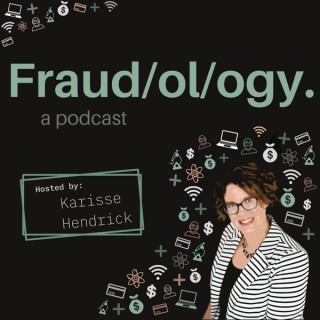 Fraudology Podcast