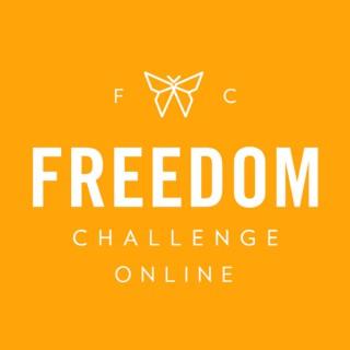 Freedom Challenge Online