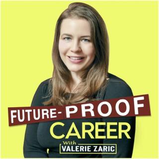 Future-Proof Career
