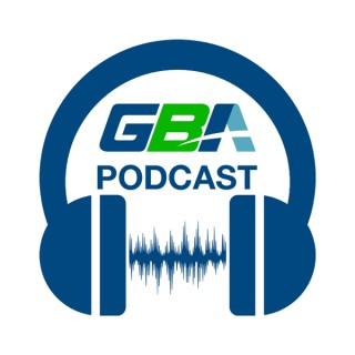 GBA Podcast