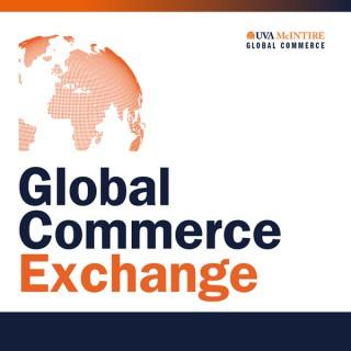 Global Commerce Exchange
