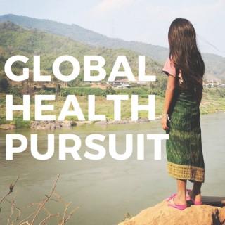 Global Health Pursuit