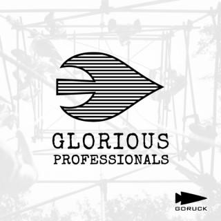Glorious Professionals