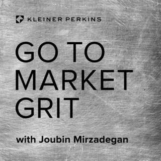 Go To Market Grit
