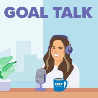 Goal Talk Podcast