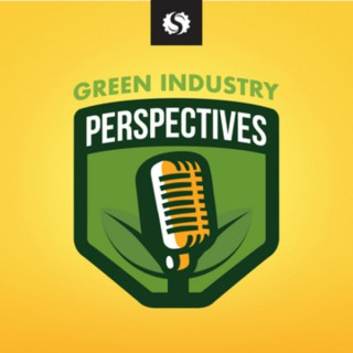 Green Industry Perspectives