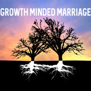 Growth Minded Marriage