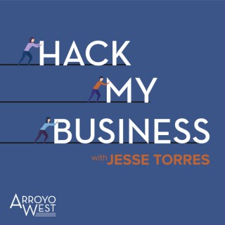 Hack My Business