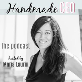 Handmade CEO Podcast