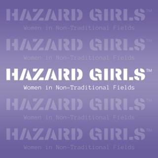 HAZARD GIRLS