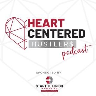 Heart Centered Hustlers