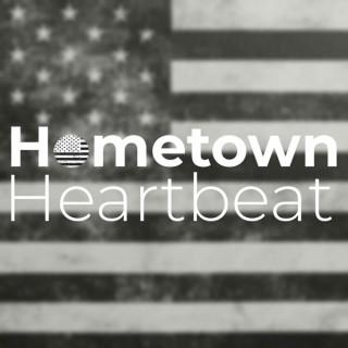 Hometown Heartbeat with Zach Walker