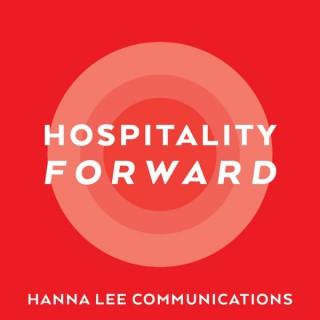 Hospitality Forward