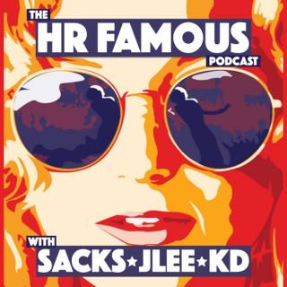 HR Famous