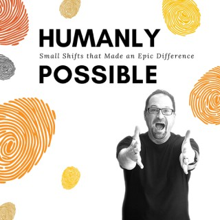 Humanly Possible