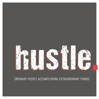 Hustle with Donna Choate and Bill Rawlings