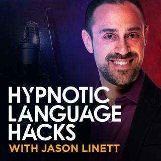 Hypnotic Language Hacks