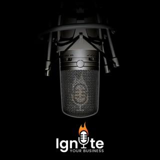 Ignite Your Business Radio Show