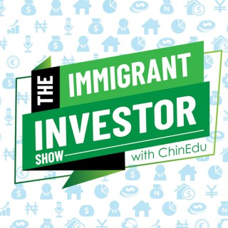 Immigrant Investor Show