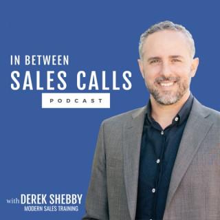 In Between Sales Calls