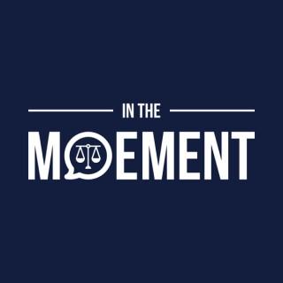 In the Moement