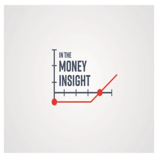 In The Money Insight