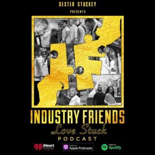 Industry Friends