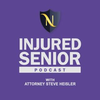 Injured Senior Podcast