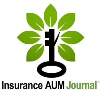 Insurance AUM Journal