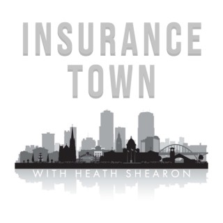 Insurance Town