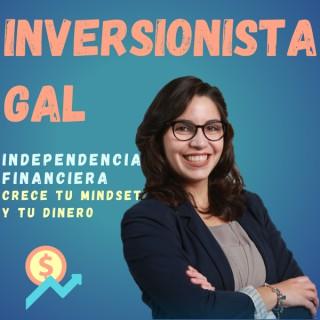 Inversionista Gal