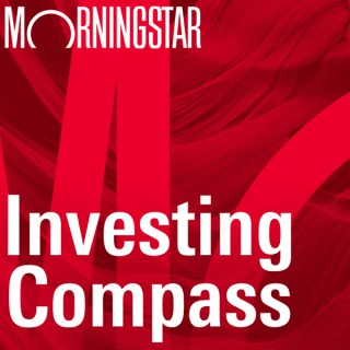 Investing Compass