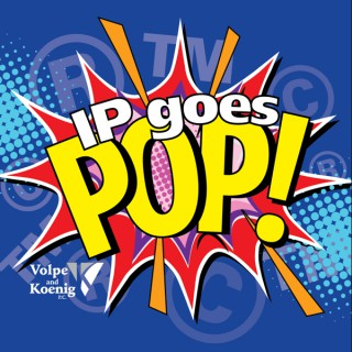 IP Goes Pop