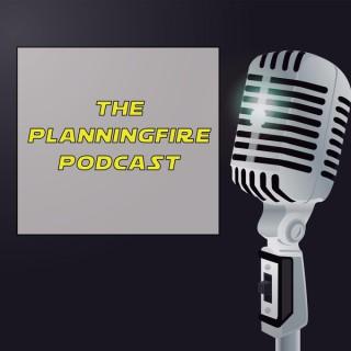 Planning Fire