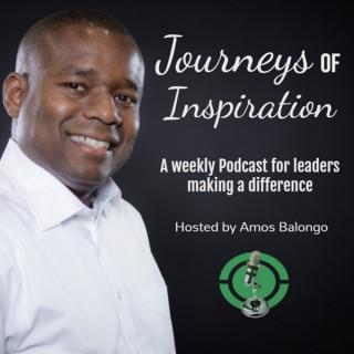 Journeys of Inspiration