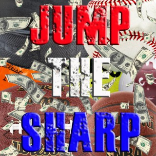 Jump The Sharp