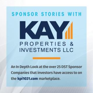 Kay Properties Podcast