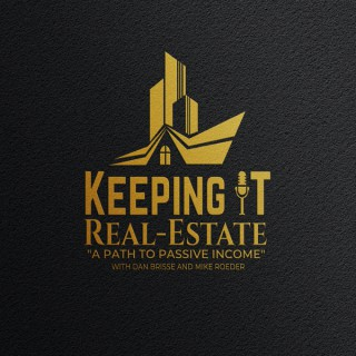 Keeping It Real-Estate Show