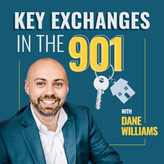 Key Exchanges in the 901