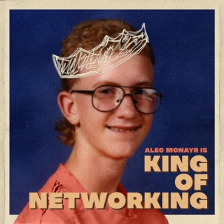 King of Networking