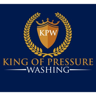 King Of Pressure Washing