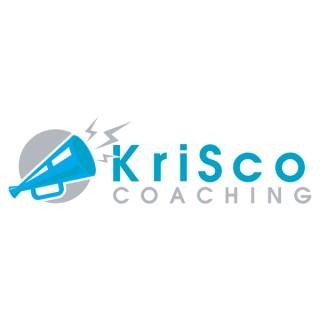 KriSco Coaching
