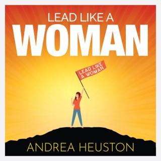 Lead Like a Woman