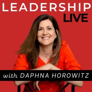 Leadership Live