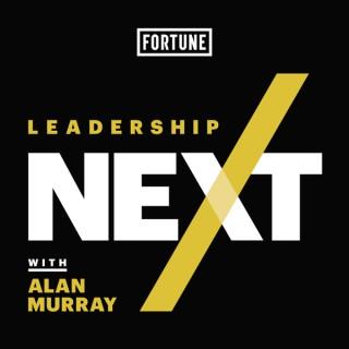 Leadership Next
