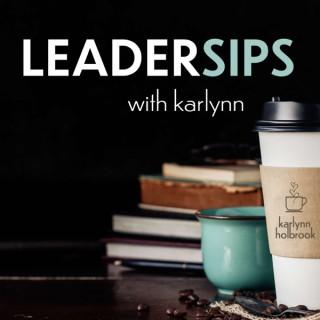 LeaderSips