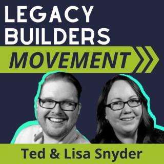 Legacy Builders Movement